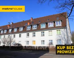 Mieszkanie na sprzedaż, Kołobrzeg Krzemieniecka, 51 m²