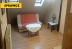 Mieszkanie do wynajęcia, Kalisz, 53 m²