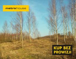 Działka na sprzedaż, Silnowo, 1037 m²