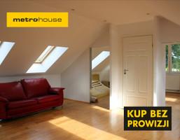 Dom na sprzedaż, Niemierze, 270 m²