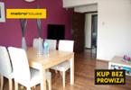 Dom na sprzedaż, Środa Wielkopolska, 96 m²
