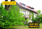 Dom na sprzedaż, Szczecinek, 219 m²