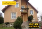 Dom na sprzedaż, Piekary, 154 m²