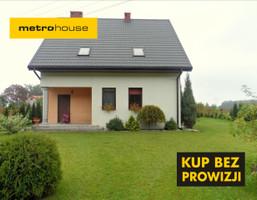 Dom na sprzedaż, Młodzieszyn, 114 m²