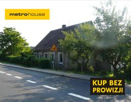 Dom na sprzedaż, Jeleń, 106 m²