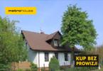 Dom na sprzedaż, Gąskowo, 150 m²