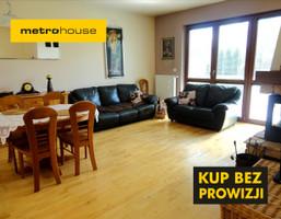 Dom na sprzedaż, Złotokłos, 128 m²