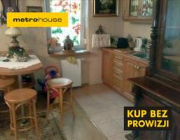 Kawalerka na sprzedaż, Poznań Chartowo, 32 m²