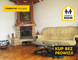 Mieszkanie na sprzedaż, Szczecinek Sikorskiego, 69 m²