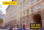Mieszkanie na sprzedaż, Warszawa Stara Ochota, 44 m²