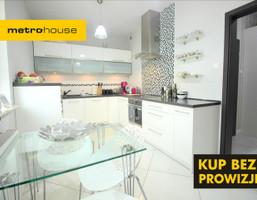 Mieszkanie na sprzedaż, Pabianice, 80 m²