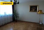 Mieszkanie do wynajęcia, Warszawa Solec, 73 m²