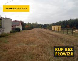 Działka na sprzedaż, Dzierzgówek, 9300 m²
