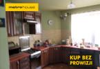 Dom na sprzedaż, Mszczonów, 120 m²