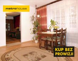 Dom na sprzedaż, Mokas, 110 m²
