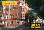 Dom na sprzedaż, Ostrów Wielkopolski, 946 m²
