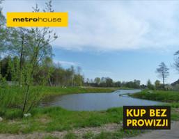 Dom na sprzedaż, Charzyno, 118 m²