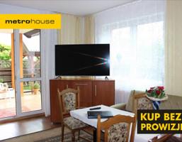Dom na sprzedaż, Kołobrzeg, 116 m²