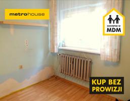 Mieszkanie na sprzedaż, Katowice Szopienice, 63 m²