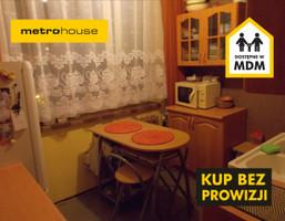 Mieszkanie na sprzedaż, Mysłowice Brzęczkowice, 73 m²
