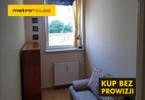 Mieszkanie na sprzedaż, Poznań Wilda, 38 m²