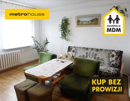 Mieszkanie na sprzedaż, Łubowo Strzelecka, 49 m²