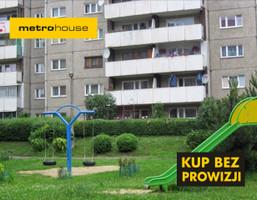 Mieszkanie na sprzedaż, Kraków Batowice, 66 m²