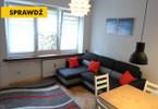 Mieszkanie do wynajęcia, Katowice Śródmieście, 35 m²