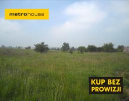 Działka na sprzedaż, Kraków Sidzina, 600 m²