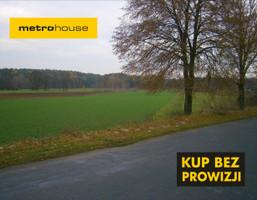 Działka na sprzedaż, Kalisz, 8000 m²