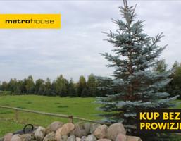 Działka na sprzedaż, Stramnica, 3100 m²