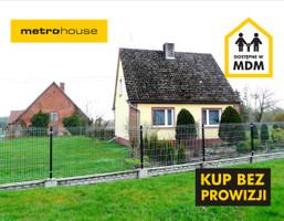 Dom na sprzedaż, Wielanowo, 74 m²