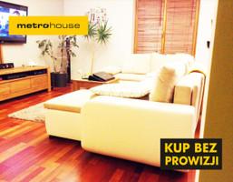 Dom na sprzedaż, Sułkowice, 146 m²