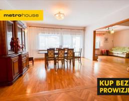 Dom na sprzedaż, Katowice Brynów-Osiedle Zgrzebnioka, 222 m²