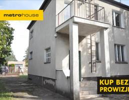 Dom na sprzedaż, Plewiska, 80 m²