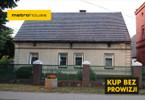 Dom na sprzedaż, Olszanka, 140 m²