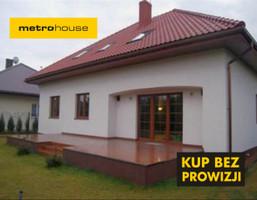 Dom na sprzedaż, Skrzeszew, 230 m²