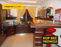 Dom na sprzedaż, Nowa Iwiczna, 240 m²