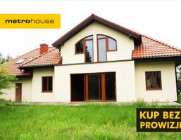 Dom na sprzedaż, Czachówek, 195 m²