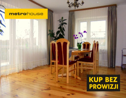 Dom na sprzedaż, Jaworowa, 191 m²