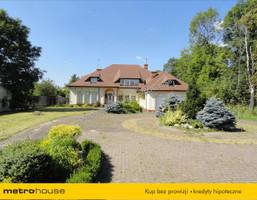 Dom na sprzedaż, Pabianice, 342 m²