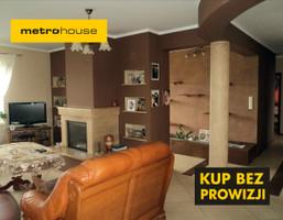 Dom na sprzedaż, Dziećmierowo, 130 m²