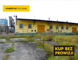 Fabryka, zakład na sprzedaż, Borne Sulinowo, 1618 m²