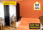 Mieszkanie na sprzedaż, Sosnowiec Radocha, 37 m²