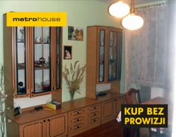 Mieszkanie na sprzedaż, Opole Śródmieście, 56 m²
