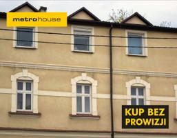 Kawalerka na sprzedaż, Kraków Kobierzyn, 33 m²