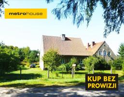 Dom na sprzedaż, Kiełpino, 180 m²