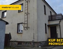 Dom na sprzedaż, Poznań Krzesiny-Pokrzywno-Garaszewo, 180 m²