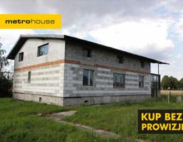 Dom na sprzedaż, Przylesie, 300 m²