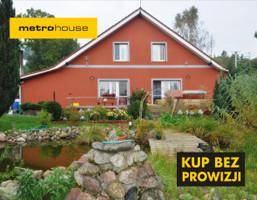 Dom na sprzedaż, Błotnica, 218 m²